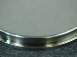 Porous Ceramic Vaccuum Chuck